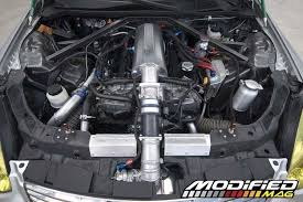 2006 Infiniti G35 Coupe Interior 2003 Infiniti G35 Coupe Modified Magazine