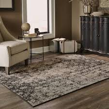 Large Grey Area Rug Outstanding Large Gray Area Rug Designs In Plush Rugs Popular