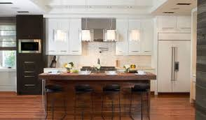 Kitchen Design Mississauga Best Kitchen And Bath Designers In Mississauga On Houzz