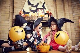 halloween party photo kid friendly halloween party ideas that aren u0027t scary