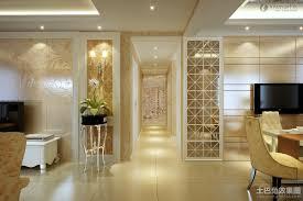 living room design with wall tiles rift decorators