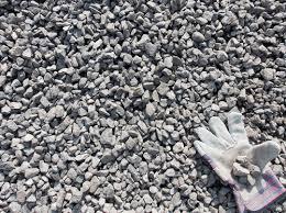 Gravel Price Per Cubic Yard G L M 57 Stone 39 Per Cubic Yard U2022 Glm Sod U0026 Landscape Matterials