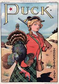 thanksgiving trivia the history of the thanksgiving