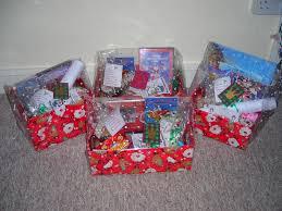 christmas eve box for kids funky po christmas eve hampers