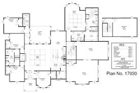 house plans 3001 or more sq ft house plans by dauenhauer