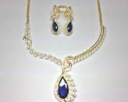 Customized Pendants 100 Customized Jewelry Personalized Name Ring Mava Style