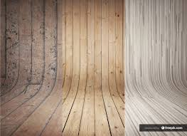 curved wood wall 3 curved wooden backdrops vol 2 graphicburger
