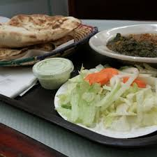 la cuisine pakistanaise kashmir 9 cuisine of pakistan order food 79 photos