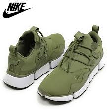 Shoo Olive miami records rakuten global market shoes 898 033 200 rakuten