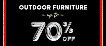 Outdoor Bars Furniture For Patios Patio Bar U0026 Bar Height Furniture Wayfair
