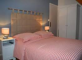 chambres d h es amboise la grille doree chambres d hôtes 3 épis à amboise val de loire