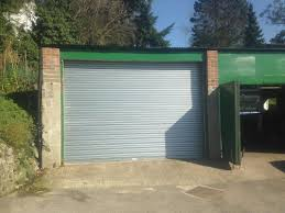 garage doors bournemouth gallery french door u0026 front door ideas