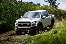 Ford Raptor Mud Truck - 2017 ford f 150 raptor the 911 gt3 rs of trucks