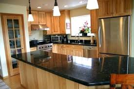contemporary kitchen island ideas gourmet kitchen island designs gourmet kitchen islands s gourmet
