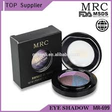 mineral makeup mineral makeup suppliers and manufacturers at