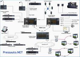 aiphone wiring diagram 38 units best wiring diagram images