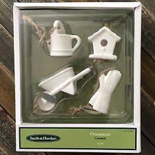 smith hawken home garden ebay