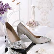wedding shoes jakarta murah sepatu pointed camellia abu size 36 40 768000 sku sf044 sepatu lukis sepatu high heels pointed diamonds stiletto wedding 2 1 jpg