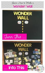 375 best education resources images on pinterest classroom door