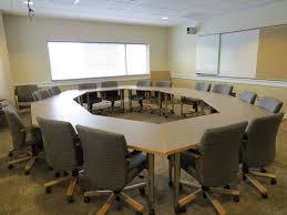 room meeting room seating room design ideas interior amazing