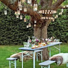 Eco Friendly Garden Ideas Lovable Eco Friendly Design Ideas For Your Garden Telegraph Plus