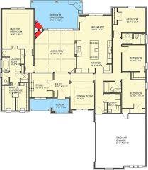 Butlers Pantry Floor Plans 2451 Best Floorplans Images On Pinterest Master Suite Butler