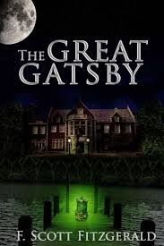 160 best the great gatsby images on pinterest the great gatsby