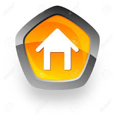Home Internet by Home Internet Icon Stock Photo Picture And Royalty Free Image