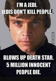 Murderer Meme - omg murderer meme by cheezeburger225 memedroid