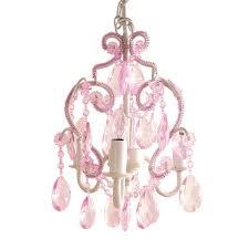 acrylic chandeliers u0026 pendant lighting chandelier top