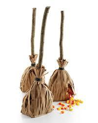 witch u0027s broom favors martha stewart