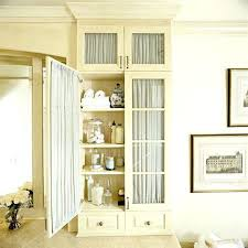 bathroom storage cabinets floor to ceiling floor to ceiling cabinets kitchen with floor to ceiling cabinet