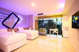 chambre d hote thailande chambre d hôtel à la province de phitsanulok thaïlande