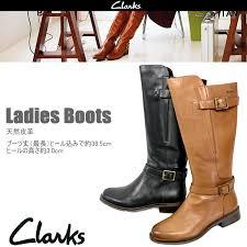 womens boots tex reload of shoes rakuten global market clarks clarks boots mara