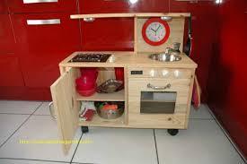 fabriquer une cuisine enfant 30 beau fabriquer cuisine enfant bois photos meilleur design de