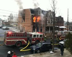 lexus of greenwich jobs allentown apartment building fire accidentally sparked by