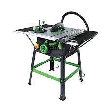 use circular saw as table saw 6 best table saw uk reviews 2018 from cheapest to high end