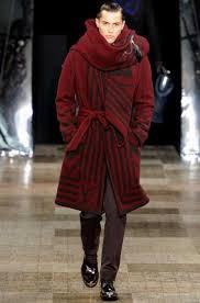 robe de chambre femme moderne robe de chambre moderne pour femme
