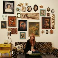 art on walls trend as wall art decor on oversized wall art