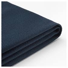 13 best le dressing ikea vimle cover for 3 seat sofa gräsbo black blue ikea