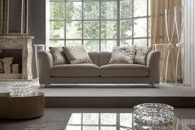 design furniture 1000 ideas about modern furniture design on living room modern living room sofas furniture design sitting