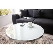 Wohnzimmertisch Cool Couchtisch Landhaus Weiß Beeindruckende Möbel Für Wohnzimmertisch