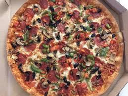 Pizza Hut Buffet Near Me by Buffet At Pizza Hut Review Of Pizza Hut Miami Fl Tripadvisor