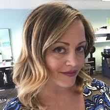 positive image salon 117 photos u0026 24 reviews hair salons 942