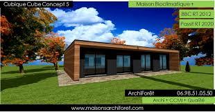 plan de maison de plain pied avec 4 chambres plan et photo maison plain pied en l ou plein pied en rez de