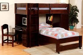 Bed Desk Combo Modern Bunk Bed Desk Combo Bright Ideas Bunk Bed Desk Combo