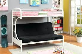 sofa bunk bed ikea beautiful bunk bed couch ikea and double loft bed with futon best