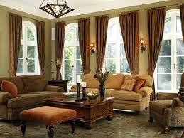 Types Of Curtains Decorating Window Curtains Design Images Curtain Types Decorating Best Ideas