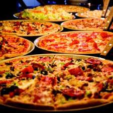 pizza ranch pizza 1511 n broadway st red oak ia restaurant