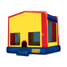 bounce house rental inflatables akron cleveland bounce houses inflatables